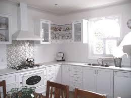 teal kitchen appliances u2013 kitchen ideas