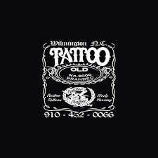 10 best wilmington tattoo artists expertise