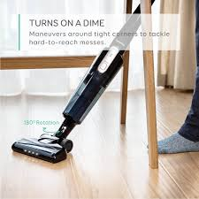 what is the best cordless vacuum for hardwood floors cordless vacuums archives clean4happy