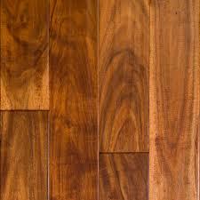 acacia engineered hardwood flooring reviews acacia engineered hardwood flooring calico boca raton