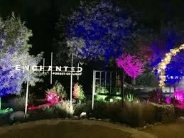 christmas light show los angeles best holiday light show in los angeles holidappy
