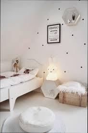 chambre bébé ourson impressionnant chambre bébé ourson avec deco chambre bebe moderne