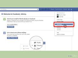 create facebook fan page how to share fan s post on facebook page