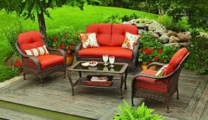 Brown Patio Cushions by Patio U0026 Pergola Patio Furniture Cushions Ideas Beautiful
