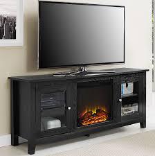 twin star electric fireplace 23e05 electric fireplace heat