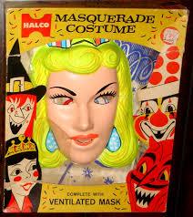 1960s Halloween Costume Halloween Costume Ideas Friends 132 Friend