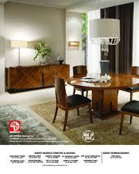 home u0026 decor malaysia magazine february 2015 scoop
