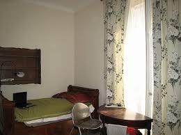 une chambre a louer chambre chambre a louer fresh loue 3 chambres dans appartement