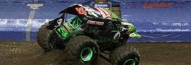 ticketmaster monster truck jam moline il monster jam