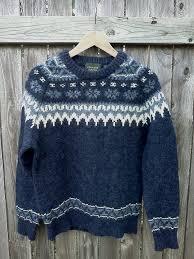 best 25 nordic sweater ideas on pinterest girls xmas jumpers