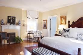 at home at the historic mccanless jones morgan home u2013 dixie delights