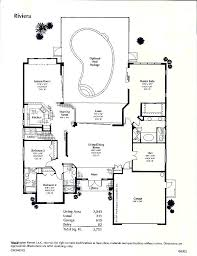 floor plans florida house plans florida floor plan 55 182 house plans florida m