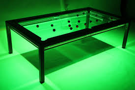 Outdoor Pool Tables by The Top 5 Dopest Pool Tables Around Sneakhype
