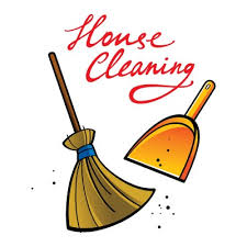 Cleaning House Jenny Maids House Cleaning Services Wichita