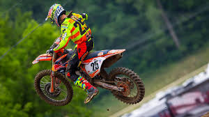 lucas oil pro motocross results lucas oil pro motocross 450mx what knee injury marvin musquin