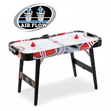 table air hockey canadian tire support md sports your best choice in recreational sporting goods