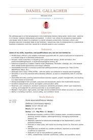 Job Description Of Sales Associate For Resume Top Dissertation Methodology Editor Service Uk Custom Scholarship