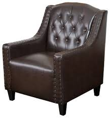Overstock Armchairs Best 25 Armchairs And Accent Chairs Ideas On Pinterest