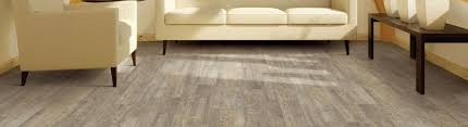 congoleum vinyl floors not your grandmother s linoleum edwards