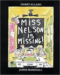 100 Best Children S Books A List Of Time Magazine The 100 Best Children S Books Of All Time List