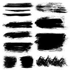 paint brush vectors photos and psd files free download