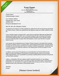 4 what should a cover letter look like list of reference