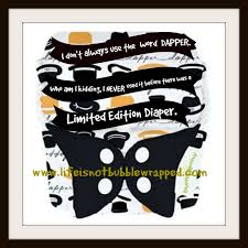 Cloth Diaper Meme - charlie chaplin limited edition cloth diaper meme life is not