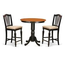 Bar Table And Chairs The 25 Best Pub Table And Chairs Ideas On Pinterest Tall Bar