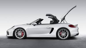 Porsche Boxster Old - in pictures 20 years of the porsche boxster motoring research