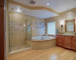 large bathroom ideas bathroom shower remodel ideas large and beautiful photos photo to