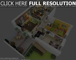 good six bedroom house plans australia with bedroom house plans