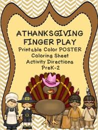 gobble up these literacy and resources for thanksgiving