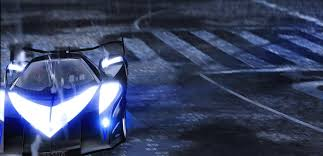 devel sixteen prototype 2014 devel sixteen prototype hq addon real gta5 mods com