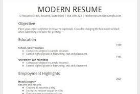 free resume templates google docs 2 resume cv cover letter for
