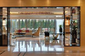 Schlafzimmerblick Spanisch Aparthotel Damac Maison Dubai Mall Street Vae Dubai Booking Com