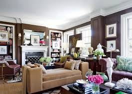home decor trends autumn 2015 how to decorate your living room according to autumn trends 2016