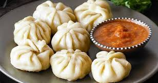 Mouth Watering Meme - 10 mouth watering momos that will tease your taste buds