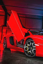lexus of melbourne service coupons lamborghini coupon code nicesup123 gets 25 off at