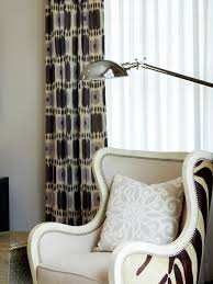 Individual Chairs For Living Room by Photos Hgtv Tags Interior Bedroom Apartment Layout Modern Master