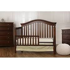Easton 4 In 1 Convertible Crib Delta Children Easton 4 In 1 Convertible Crib Grey Baby