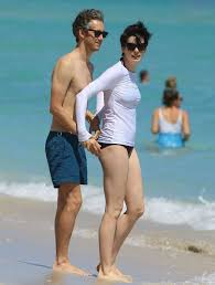 anne hathway tits anne hathaway archive sawfirst hot celebrity pictures