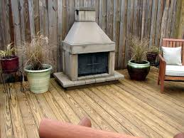 Cool Ideas When Building A 66 Fire Pit And Outdoor Fireplace Ideas Diy Network Blog Made