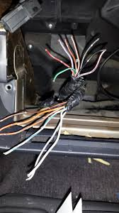 nissan murano alternator connector nissan gloria wiring diagram with electrical pics 54710 linkinx com