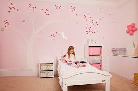 transform a room with a gorgeous wall mural keeping it fabulous transform a room with a gorgeous wall mural