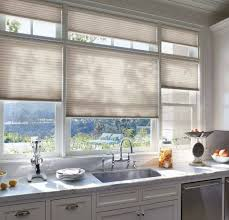 Southern Shutter Company by Southern Shutters Shades And Blinds Home Facebook