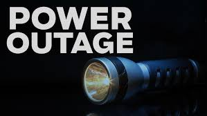 Dayton Power And Light Login Dp U0026l Critter Caused Shelby County Power Outage Dayton Area News