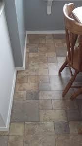 Locking Laminate Flooring Attractive Dupont Tuscan Bronze Laminate Flooring Fresh