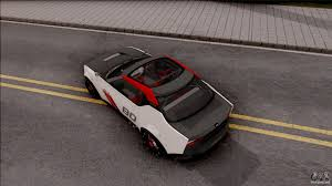 nissan nismo race car nissan nismo idx for gta san andreas