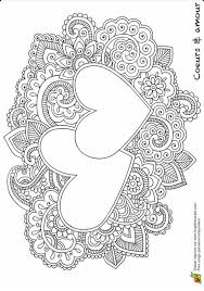 86d4c788156188c4d0a6127a207a4fff colouring adults heart coloring pages kids jpg
