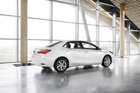 lexus sedan harga europe this is your all new toyota corolla sedan with a different